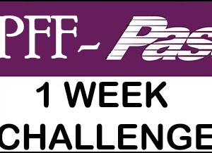 TPFF_Passes_1week